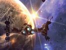 《逃出太阳系》试玩视频
