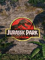 侏罗纪公园:余波