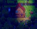 《星露谷物语》游戏评测