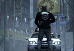 《GTA4》11月开卖