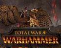 《战锤:全面战争》评测