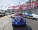 《极限竞速6》IGN评测