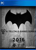 蝙蝠侠:剧情版