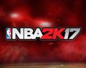 《NBA 2K》生涯模式评测