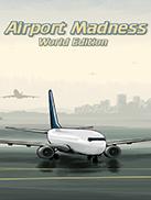 疯狂机场:世界版
