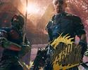 《影子武士2》游戏评测