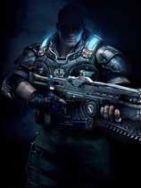 战争机器5