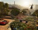 《看门狗2》游戏评测