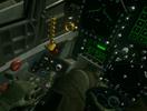 《皇牌空戰7》PSVR版PSX2016現場試玩