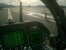 《皇牌空战7》中文版宣传影像