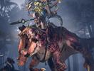 《全面战争:战锤2》E3 2017实机演示