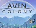 《艾文殖民地》游戏评测
