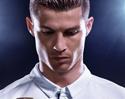 《FIFA 18》圖文評測