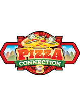 披萨大亨3