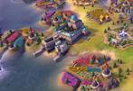 新文明蒙古势力公布