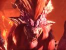 《怪物獵人世界》PC版開場15分鐘演示