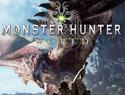 《怪物獵人世界》游戲評測