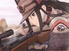 《战场女武神4》克雷斯特要塞攻略战S评价打法
