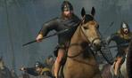 《全面戰爭傳奇:大不列顛王座》評測視頻