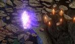 《永恒之柱2》Unity控制台用法简介