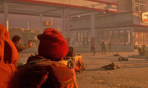《腐爛國度2》發售預告片