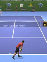 網球世界巡回賽