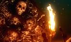 《黑暗之魂:重制版》增强预告片