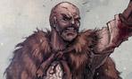《祖先遗产》全战役流程视频攻略