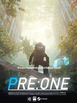 PRE:ONE
