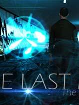 最后的黎明:首次入侵