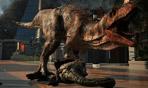 《侏罗纪世界:进化》IGN开场20分钟演示