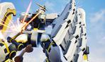 《新高達破壞者》3V3對戰試玩演示視頻