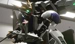 《新高達破壞者》β測試試玩演示視頻