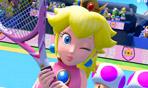 《马里奥网球Aces》试玩版角色特殊技一览