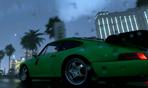 《飙酷车神2》全平台画面对比