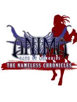 阿尼瑪:回憶之門-無名之史