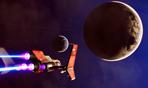 《无人深空》NEXT大型更新联机模式预告视频