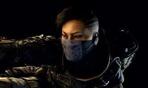 《使命召唤15:黑色行动4》多人Beta演示