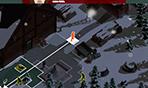 《這是警察2》游戲試玩