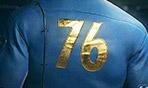 《辐射76》玩法介绍