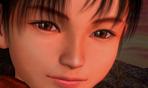 《莎木1+2》新预告片:战斗系统和迷你游戏