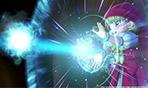 《勇者斗惡龍11》賭場代幣速刷方法