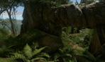 《丛林地狱》亚马逊雨林求生