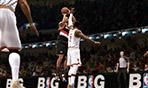 《NBA Live 19》游戲介紹