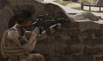 《叛亂:沙漠風暴》裝彈系統演示