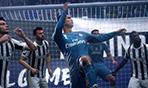 《FIFA 19》曼市德比实机演示