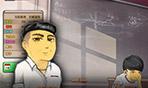《中国式家长》游戏试玩视频