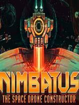 Nimbatus:太空无人机构造者