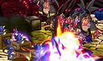 《魔界战记5》游戏宣传