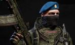 《第三次世界大战》游戏画面对比现实